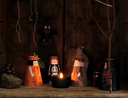 printable paper dolls