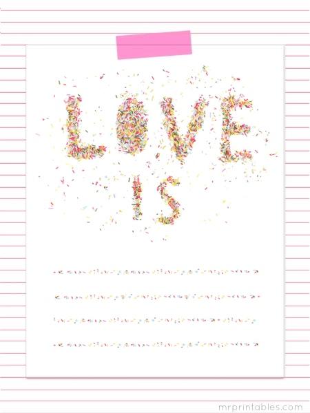 Children's definition of love is often surprising, hilarious ...