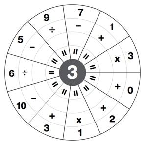 math worksheet : fun math activity worksheets  educational math activities : Maths Activities Worksheets